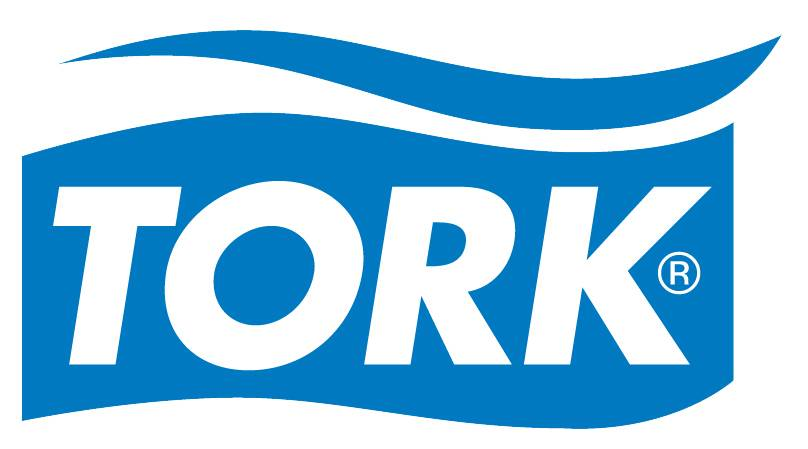 TORK/SCA