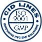 CID Lines