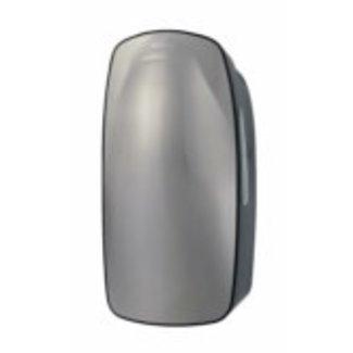 PlastiQline Exclusive Luchtverfrisser met automatische ventilator