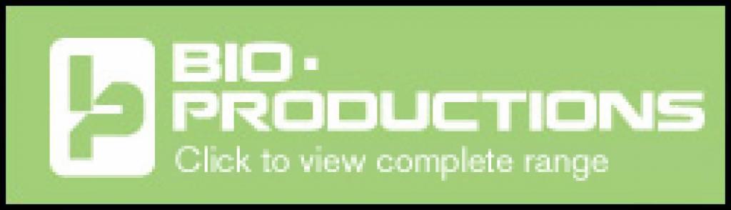 Bio-Productions