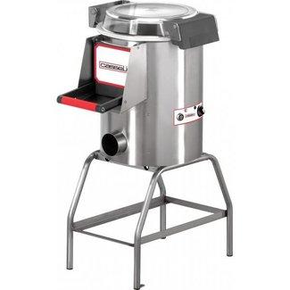 Casselin Aardappelschilmachine 5 kg
