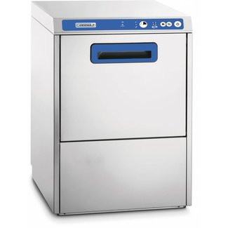 Casselin Glazenwasmachine 400