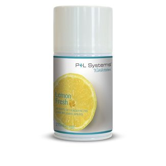 P + L Classic Lemon Fresh 270 ml