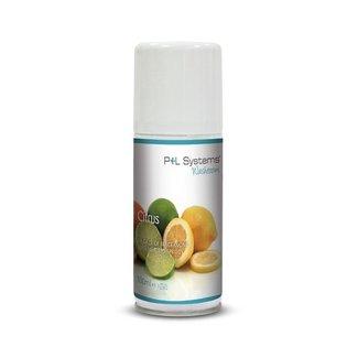 P + L Micro Citrus 100 ml