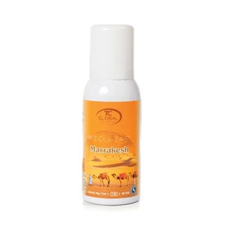 Euro Products Microburst Middle East, Marrakesh/Oriental 75 ml