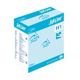 Diversey Soft Care Fresh H1 6 x 800 ml