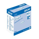 Diversey Soft Care Sensisept H34 6 x 800 ml