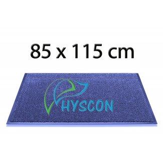 HYSCON Schoonloopmat 85 x 115 cm