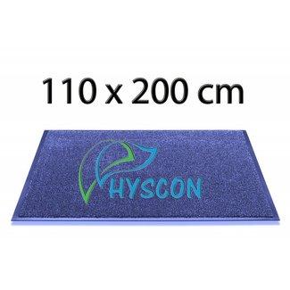 HYSCON Schoonloopmat 110 x 200 cm