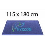 HYSCON Schoonloopmat 115 x 180 cm