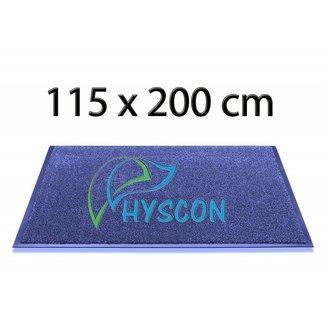 HYSCON Schoonloopmat 115 x 200 cm