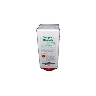 Etol CR Green