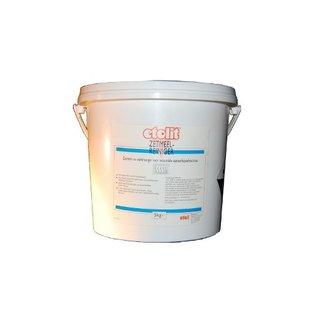 Etol Zetmeelreiniger 5 kg
