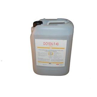 Etol Doyen F40 (NL)