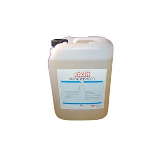 Etol Handafwasmiddel 10 ltr