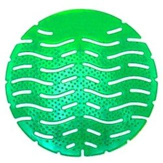 HYSCON Urinoirmat Wave 1 - Appel