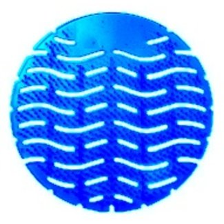 HYSCON Urinoirmat Wave 1 - Pijnboom