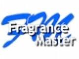 Fragrance Master
