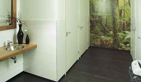 Inrichting hysconshop alles voor toilet en urinoir - Inrichting van toiletten wc ...