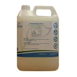 HYSCON Foamzeep Eco - 5 ltr