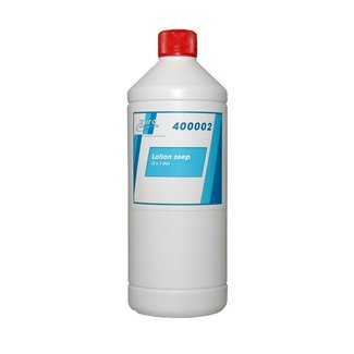 Euro Products Handzeep de luxe - 12 flessen à 1 ltr