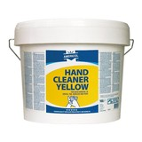 Americol Hand Cleaner Yellow - 10 ltr