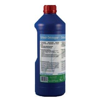HYSCON Uristop Urinoironstopper 1 ltr