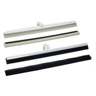 Diversey Vloertrekker standaard zwart - 400 mm