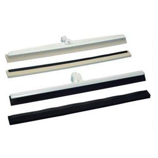 Diversey Vloertrekker standaard zwart - 600 mm