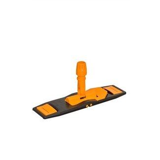 Diversey Taski MicroEasy mophouder - 40 cm