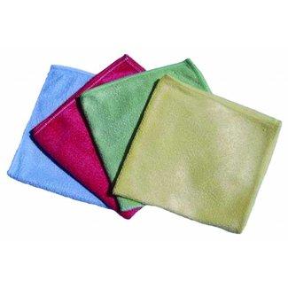 Diversey Taski MicroStandaard Groen - 20 stuks