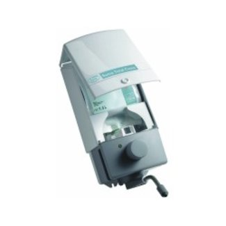Diversey Divermite D2.4 dispenser