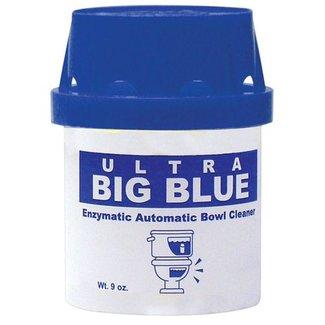 HYSCON Big Blue Automatische Toiletpotreiniger
