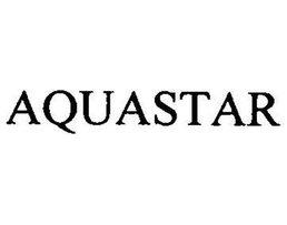 AquaStar Pro