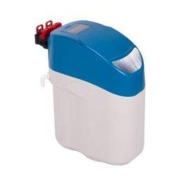 AquaStar Pro Waterontharder S-500 (Inclusief installatie)