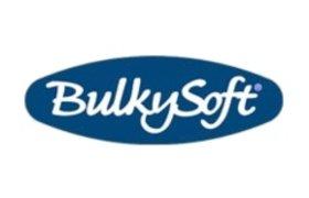 Bulky Soft