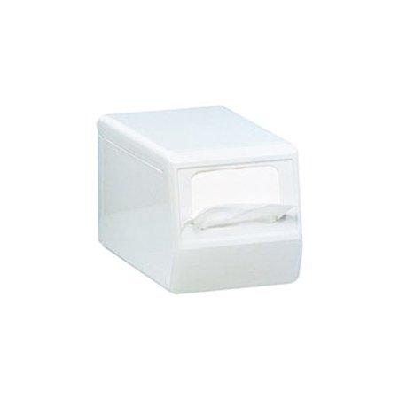 Bulky Soft Servetdispenser - Wit