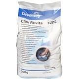Diversey Clax Revita 3ZP4 / 35B1 - 20 kg