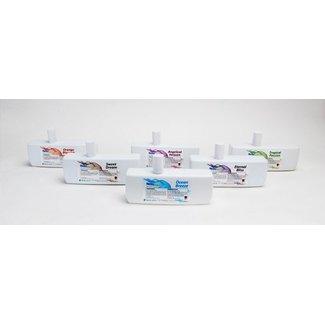 EuroServhi Nebulizer Boxx Navulling - 700 ml