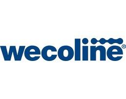 Wecoline