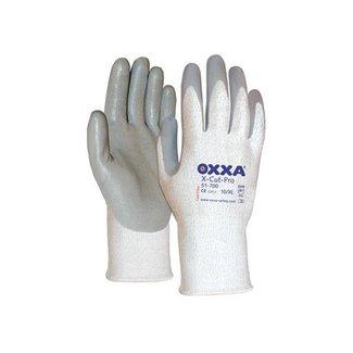 OXXA X-Cut-Pro Handschoenen - Maat XL