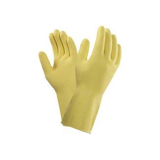 Marigold Industrial Suregrip Handschoenen - Maat L