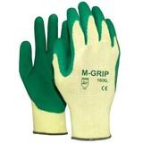 HYSCON M-GRIP Handschoenen - Maat XL