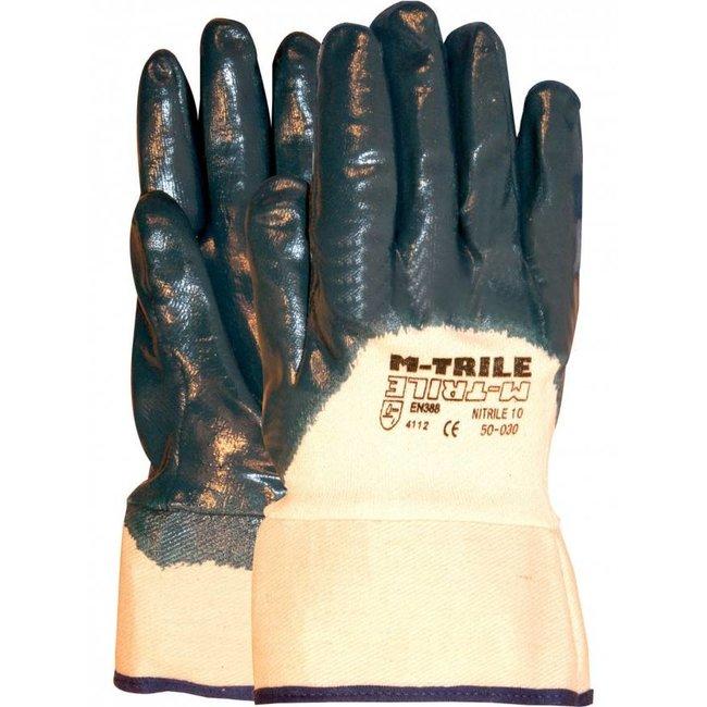 HYSCON M-TRILE Handschoenen - Maat XL