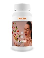 Beyuna Lean