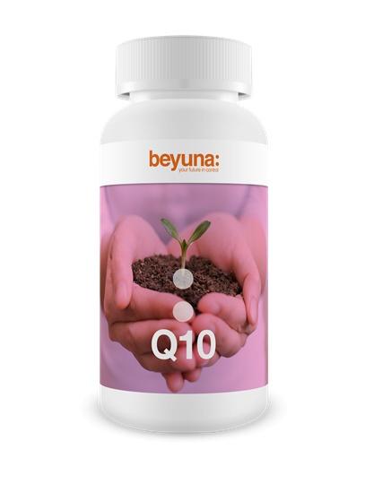 Beyuna Q10