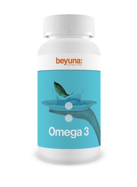 Beyuna Oméga-3