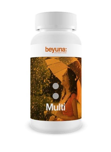 Beyuna Multi