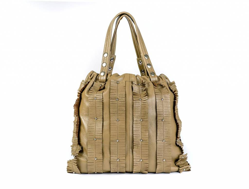 Joe Hart Bags Angel Hart Bag