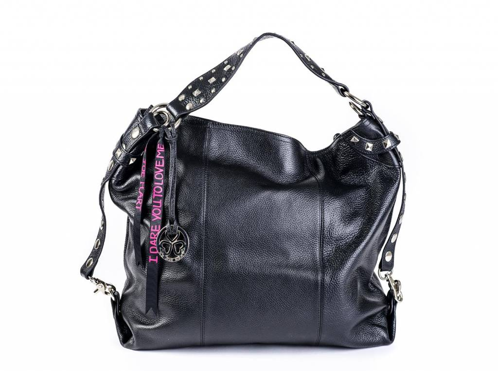 Joe Hart Bags Beloved Hart Bag